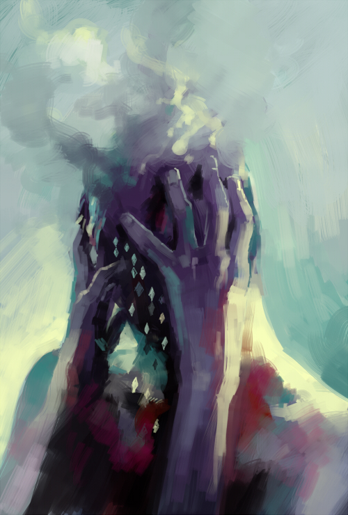 anxiety_by_arrrkal-d7gu5d1
