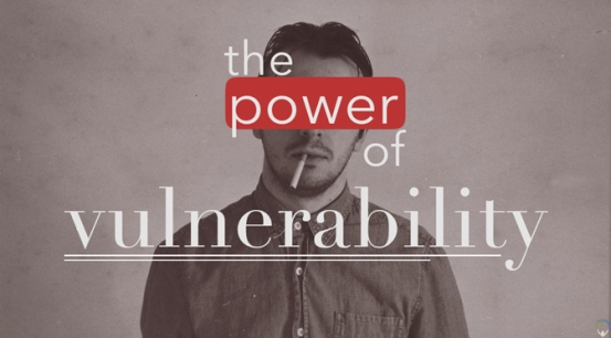 Power-of-Vulnerability-WP